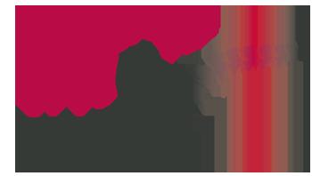NEW chellenge-tm logo grey plum copy